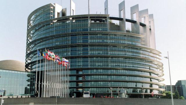 parlament-640x360.jpg